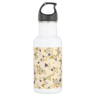 Valued Meaningful Easygoing Open 532 Ml Water Bottle