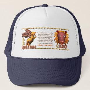 Leo Dragon Gifts on Zazzle AU