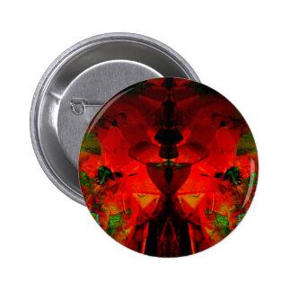 Valxart abstract jello art button