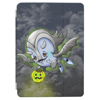 VAM BAKARAM HALLOWEEN COVER iPad Air and iPad Air iPad Air Cover