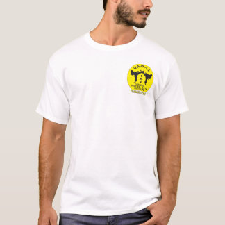 VAMAI_Logo Sweatshirt