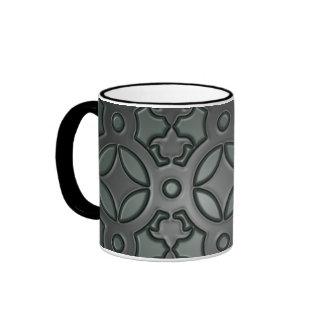 Vamp 2 mug