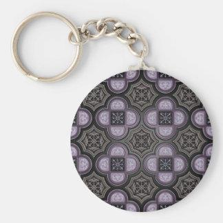 Vamp 4 keychains