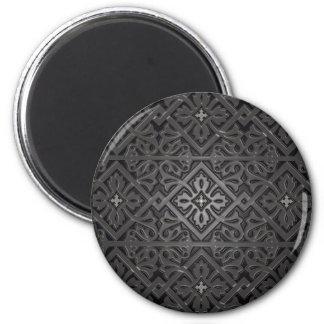 Vamp 5 6 cm round magnet