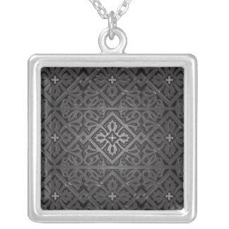 Vamp 5 custom necklace