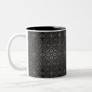 Vamp 5 mug