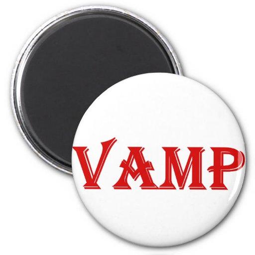 Vamp Magnets