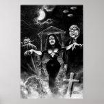 Vampira Plan 9 Ed Wood