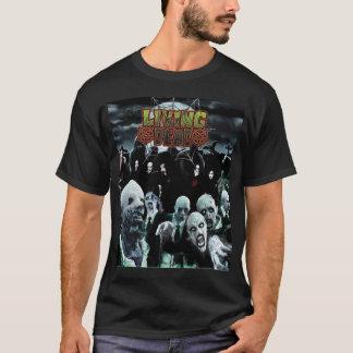 Vampire A-Go-Go T-Shirt