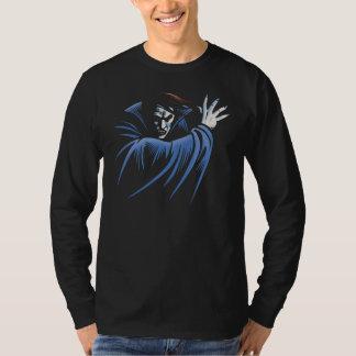 Vampire Attack Tee Shirt