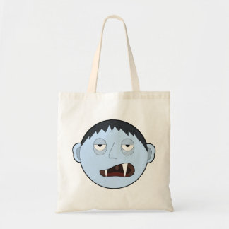 Vampire Bag