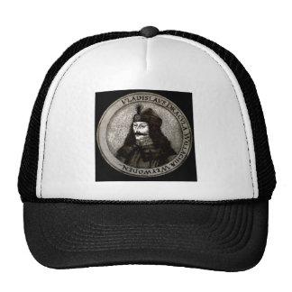 vampire-clip-art-12 cap