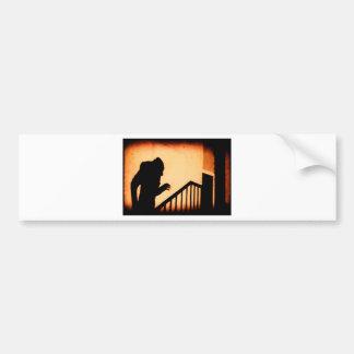 vampire-clip-art-13 bumper stickers
