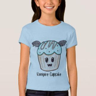 Vampire Cupcake T-Shirt