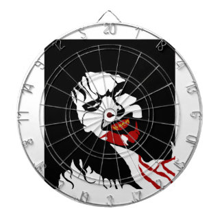 VAMPIRE - DEMON DARTBOARDS