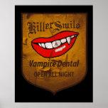Vampire Dental