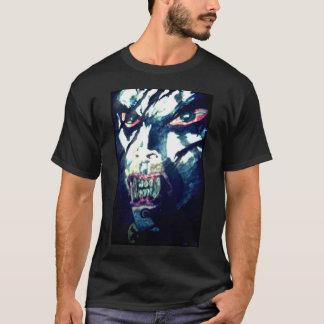 Vampire Gondola T-Shirt