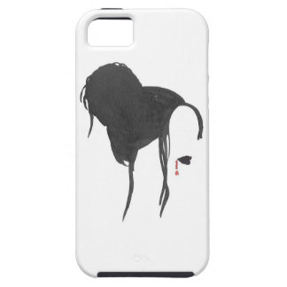 Vampire iPhone 5 Covers