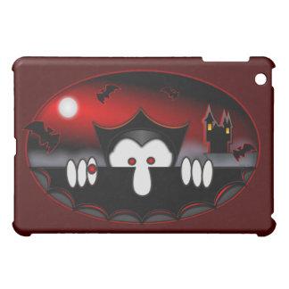 Vampire Kilroy Hard Shell iPad Case Speck Ca