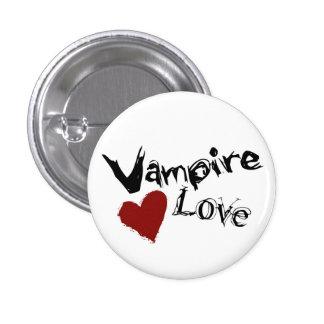 Vampire Love Mini Buttons