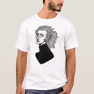 Vampire Man T-Shirt
