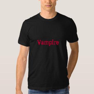 Vampire Shirts