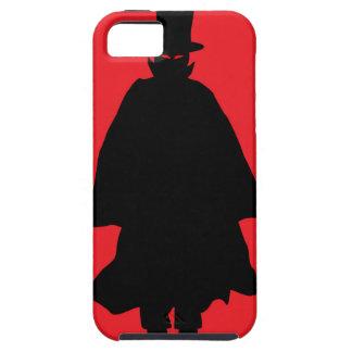 Vampire Tough iPhone 5 Case