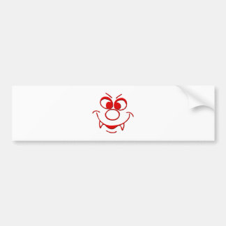 Vampire vampire bumper stickers