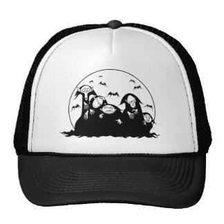 Vampires Hat