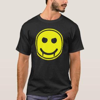 Vampires smiley T-Shirt