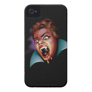 Vampires Suck iPhone 4 Case
