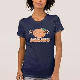 Vamporange Tee Shirt