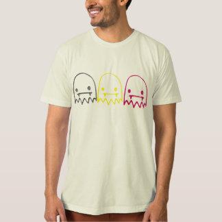 Vampy Ghost T-Shirt
