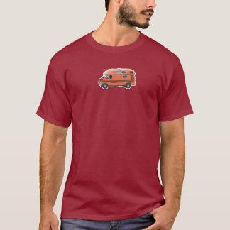 Van Conversion T Shirt