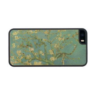 Van Gogh | Almond Blossom | 1890