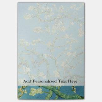 Van Gogh | Almond Blossom | 1890 Post-it® Notes
