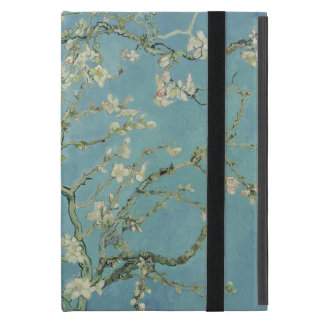 Van Gogh Almond blossom iPad Mini Case