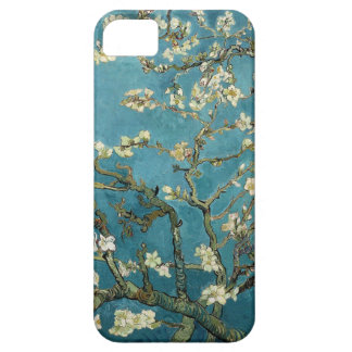Van Gogh Almond Blossom iPhone 5 Case
