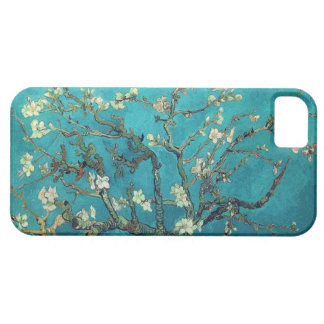 Van Gogh Almond Blossoms iPhone 5 Case