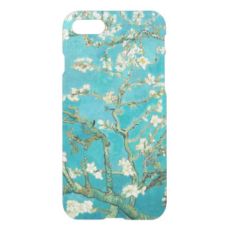Van Gogh Almond Blossoms iPhone 8/7 Case