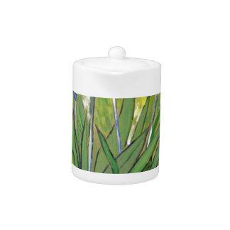 Van Gogh art  Irises, acrylic reproduction
