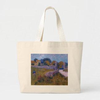 van gogh bag