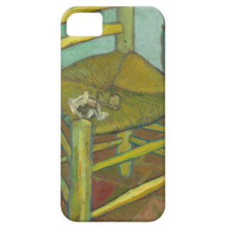 Van Gogh Barely There iPhone 5 Case