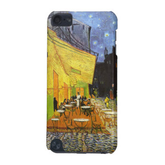 Van Gogh Cafe iPod Touch (5th Generation) Cover
