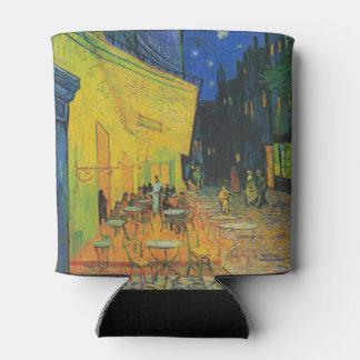 Van Gogh | Cafe Terrace at Night | 1888