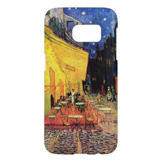 Van Gogh Cafe Terrace on Place du Forum, Fine Art