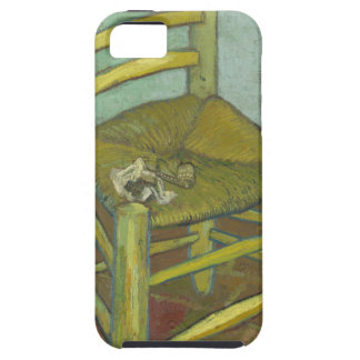 Van Gogh Case For The iPhone 5