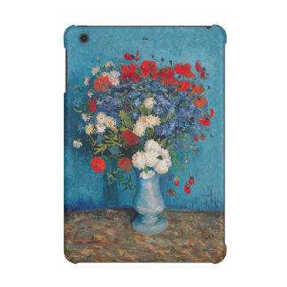 Van Gogh & Elizabeth Flowers (options) -