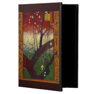 Van Gogh Flowering Plum Tree Powis iPad Air 2 Case