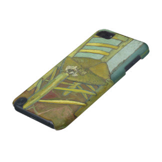 Van Gogh s Chair iPod Touch (5th Generation) Cases